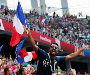 Deux autres compétitions annulées en France