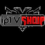 Tv Shqip 1.0