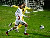 Cercle Brugge polste ook naar mening spelersgroep bij aanstelling Vanderhaeghe