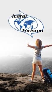 Icarai Turismo - náhled