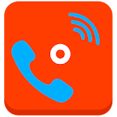 Blue Call Recorder