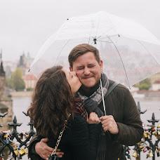 Wedding photographer Anastasiya Ivanchenko (Anastasja). Photo of 09.06.2017