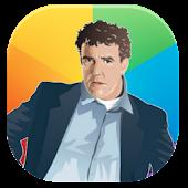 Jeremy Clarkson Soundboard