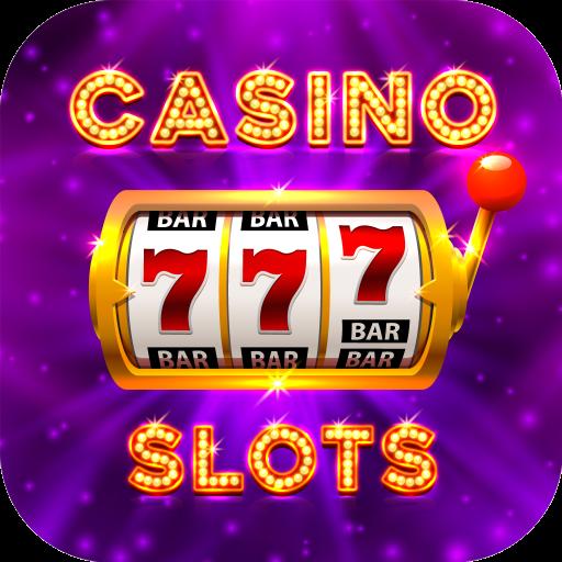 Free slots casino - Gold of Empire