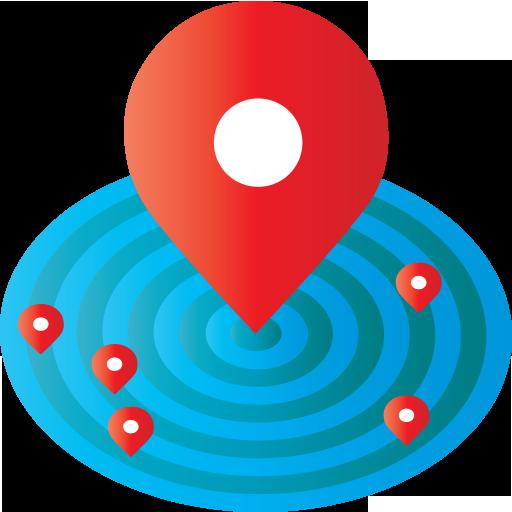 KML Aide - Google Navi / Waze (app)