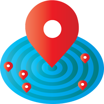 KML Aide - Google Navi / Waze