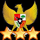 Indonesia Celebrity News