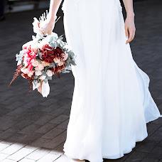 Wedding photographer Sasha Pavlova (Sassha). Photo of 14.03.2017