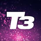 Magazyn T3 icon