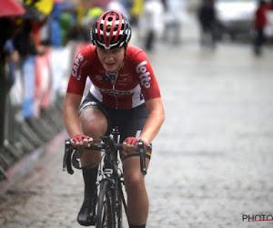 Parcours en deelnemende teams eerste Parijs-Roubaix voor vrouwen bekend, Lotto en Doltcini bij de gelukkigen