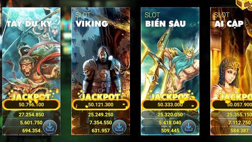 Tu1ef7 Phu00fa Slot - Game Quay Hu0169 Online 4.0.0 7