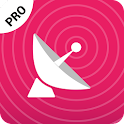 Satellite Pointer PRO APK Cracked Download