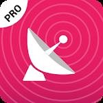 Satellite Pointer PRO v2.6