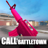 Call of Battletown - Special Duty