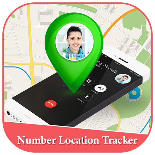 Mobile Number Location Tracker - Find Caller Info - Apps on Google Play
