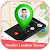 Mobile Number Location Tracker - Find Caller Info file APK for Gaming PC/PS3/PS4 Smart TV
