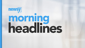 Morning Headlines thumbnail