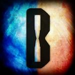 Breach: The Archangel Job 1.0.11