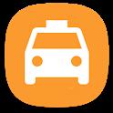 KzDriver icon