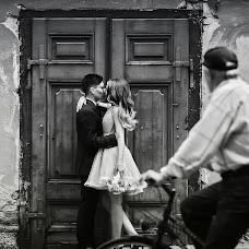 Свадебный фотограф Daniel Nita (DanielNita). Фотография от 09.08.2019