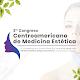 Congreso de Medicina Estética for PC-Windows 7,8,10 and Mac