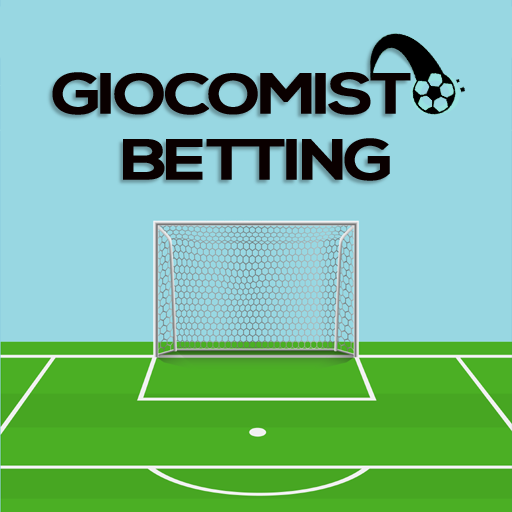Giocomisto Betting Tips