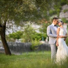 Wedding photographer Igor Sljivancanin (IgorSljivancani). Photo of 16.09.2015