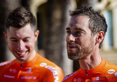 Laurens ten Dam haalt uit naar dopingzondaar Georg Preidler