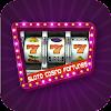 Sloto Casino Fortunes – Free Casino Fruit Machine