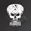 Habibi Hamburgueria icon