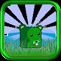 Platform Bear icon