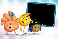 molduras-para-fotos-emoji