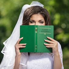 Wedding photographer Ildar Belyaev (Ildarphoto). Photo of 28.12.2015