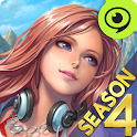 Fishing Superstars : Season4 icon