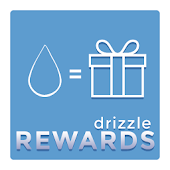 Drizzle Rewards - Drop by Drop