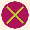 UltraTicTacToe icon
