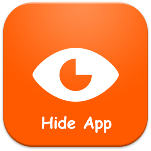 Hide Apps Plus - Apps on Google Play