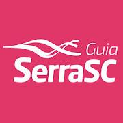 Guia Serra SC