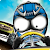 Stickman Downhill Monstertruck file APK Free for PC, smart TV Download