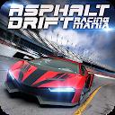 Asphalt Racing Mania: Crazy Drifting APK