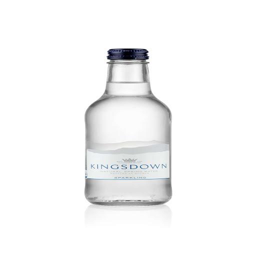 Kingsdown Waters