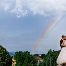 Esküvői fotós Balázs Andráskó (andrsk). Készítés ideje: 26.06.2018