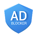 Ad Blocker Plug-in for Launcher icon
