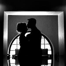 Wedding photographer Antonio Socea (antoniosocea). Photo of 01.01.2017