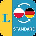 Standard Polnisch icon