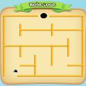 Bola Loca icon