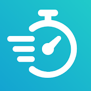 TickTime time tracking: worktime, day log, tsheets