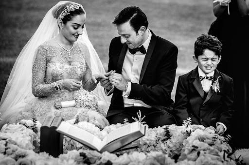 Wedding photographer Cristiano Ostinelli (ostinelli). Photo of 22.11.2016