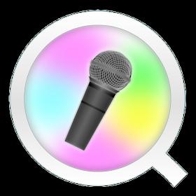 Karaoke Finder