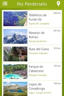 Hotel Rural La Biesca Sebreñu- screenshot thumbnail